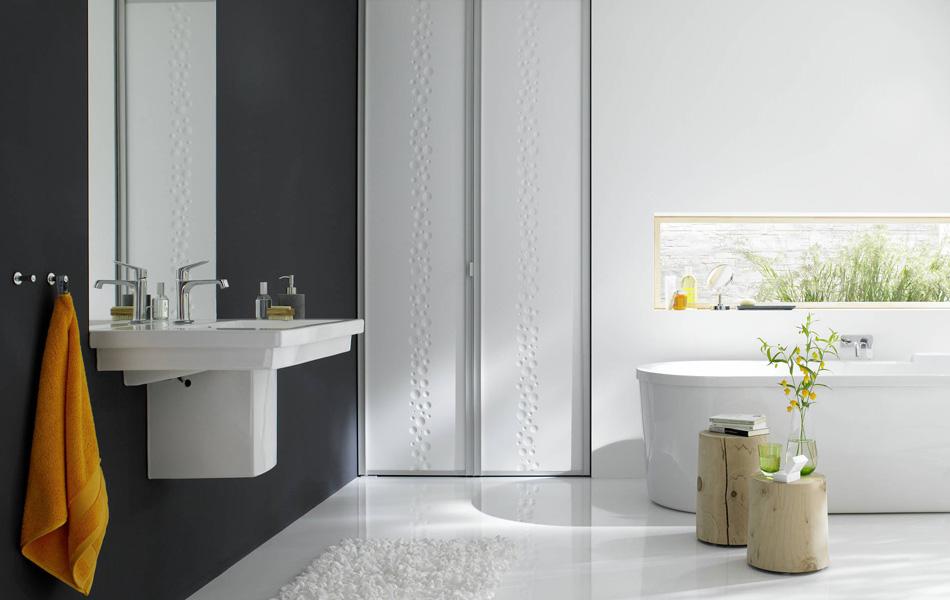 b der die schreiner. Black Bedroom Furniture Sets. Home Design Ideas