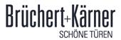 bruechert_kaerner_logo