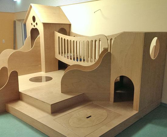 spielr ume die schreiner. Black Bedroom Furniture Sets. Home Design Ideas