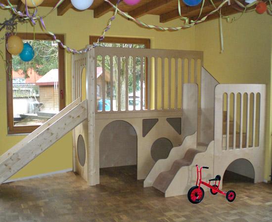 zweite ebene kinderzimmer zweite ebene im kinderzimmer bauen und platz schaffen 16 besten. Black Bedroom Furniture Sets. Home Design Ideas