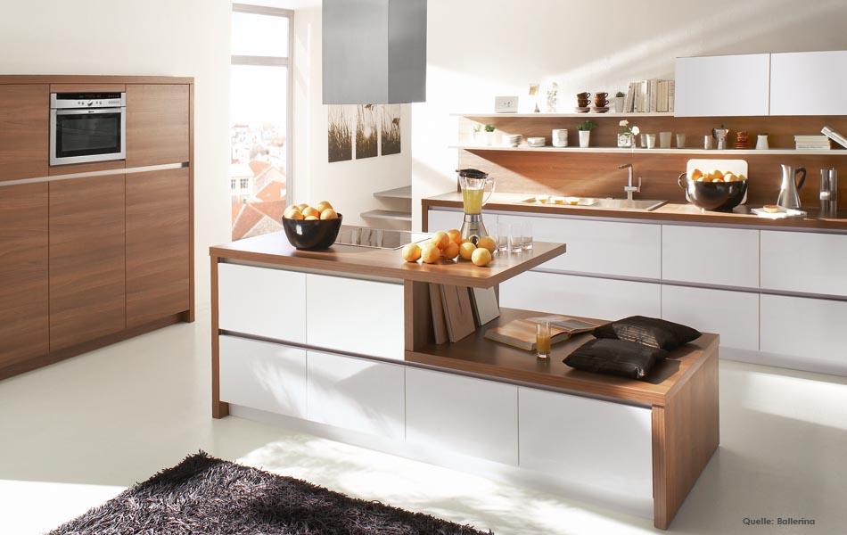 k chen die schreiner. Black Bedroom Furniture Sets. Home Design Ideas